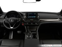 Accord Berline TOURING 2.0