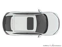 Civic Hatchback SPORT TOURING