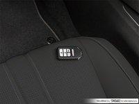 Insight Hybrid Touring