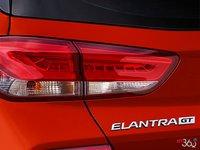 Elantra GT N-LINE ULTIMATE