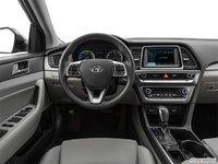 Sonata Hybride Ultimate (hybride rechargeable)