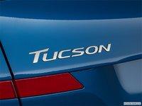 Tucson 2.4L Ultimate