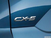 CX-5 SIGNATURE