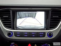 Accent 5 portes Ultimate