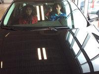Orleans Honda Experience