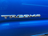 Stellar Tacoma