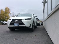 Lexus of Kingston *Service Department*