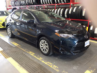 My 3rd Toyota