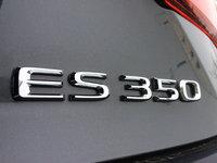 Key programming at Lexus