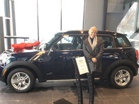 Countryman  mini 3
