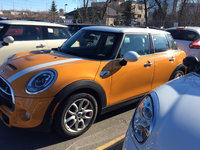 Mini Ottawa always awesome