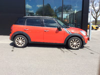 Great service at MINI Ottawa