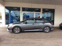 Honda #3