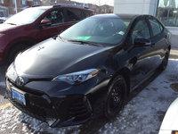 My 1st Toyota