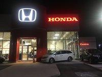 Crv EX - Orleans Honda