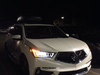 In love with my new MDX