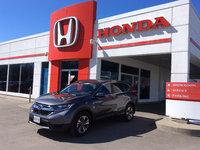 2018 Honda CRV #3