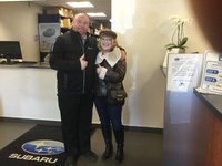Best dealership in Ottawa