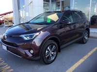 My 3rd Toyota from Jim Kelman