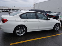 Another beautiful 3 series!!