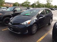 My 4th Toyota from Jim Kelman