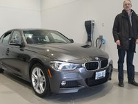 Another BMW??? Why not!!!