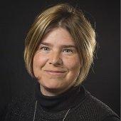 Cindy Mousseau