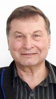 Paul Difant