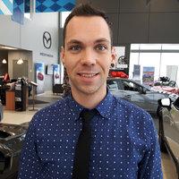 Dominic Leblanc - Directeur des services