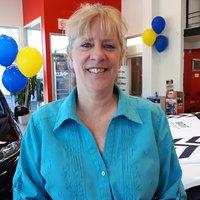 Julie St-Jean - Commis comptable
