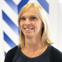 Kim Lacroix - Adjointe administrative et spécialiste à l'expérience client