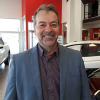 Michel Duval - Conseiller automobile