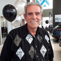 Paul Thibeault - Conseiller automobile