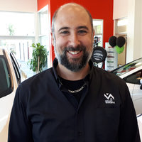 Philippe Morin - Directeur des services