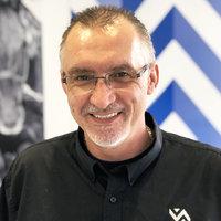 Robert Bédard - Directeur adjoint aux pièces