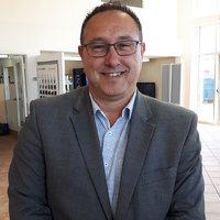 Rudy Leblanc - Conseiller automobile