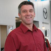 Sylvain Caron - Directeur adjoint, occasion
