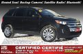 2013 Ford Edge SEL - FWD