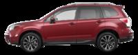 Subaru Forester in Repentigny