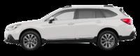 Subaru Outback à Repentigny