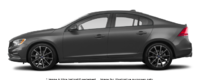 2018 Volvo S60