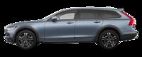 Volvo V90 Cross Country  2018