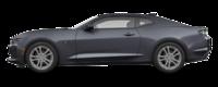 Chevrolet Camaro coupé  2019