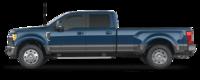 2019 Ford Super Duty F-450