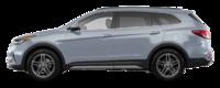 Hyundai Santa Fe XL  2019