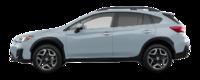 Subaru Crosstrek à Repentigny