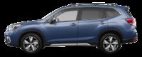 Subaru Forester à Repentigny