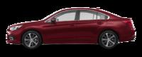 Subaru Legacy à Repentigny