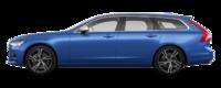 Volvo V90  2019