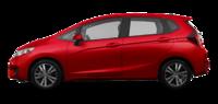Honda Fit  Honda Fit 2016